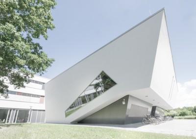 Architekturfotografie-09