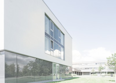 Architekturfotografie-11