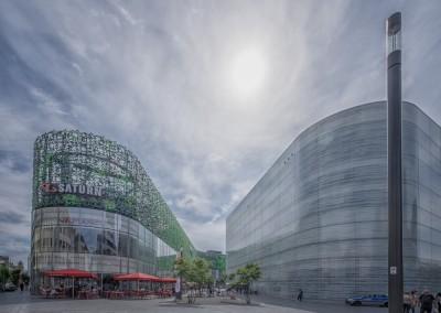 Architekturfotografie-43