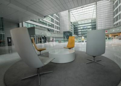 Architekturfotografie-61