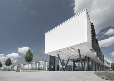 Architekturfotografie-86