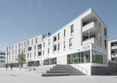 Architekturfotografie-Eichstaett