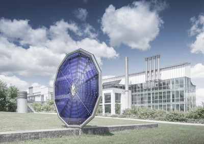 Architekturfotografie-Uni-Bayreuth-1