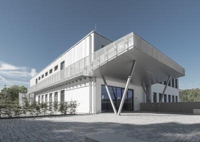 Architekturfotografie-Villa-ES