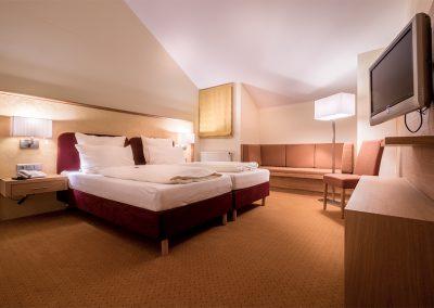 bad-birnbach-hotel-1