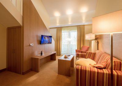 bad-birnbach-hotel-2