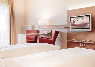 bad-birnbach-hotel-4