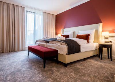 hotelfotografie-bayern