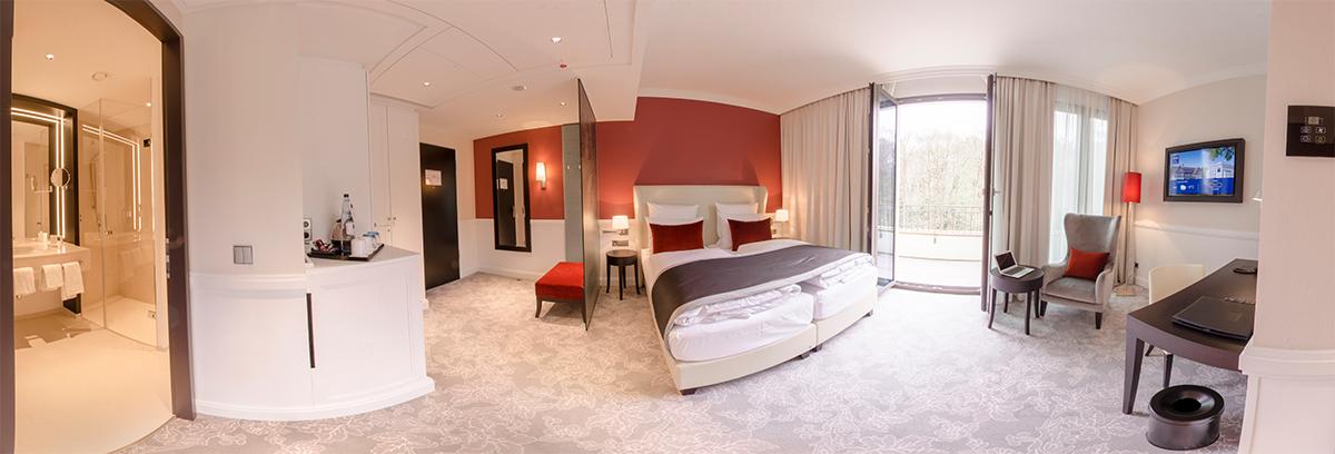 Hotelzimmer-Panorama-2