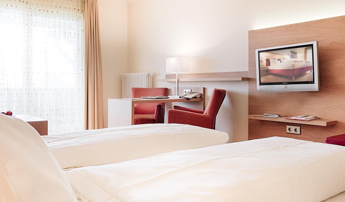 hotelzimmer-superior