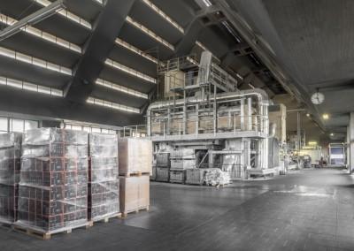 Industriefotografie-10