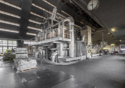 Industriefotografie-11