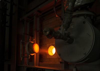 Industriefotografie-19