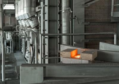 Industriefotografie-21
