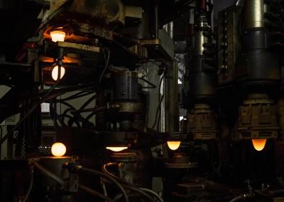 Industriefotografie-24