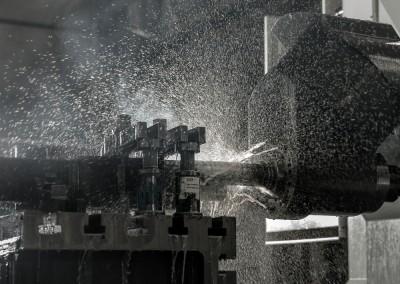 Industriefotografie-51