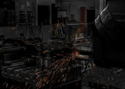 Industriefotografie-52