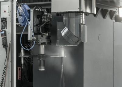 Industriefotografie-56