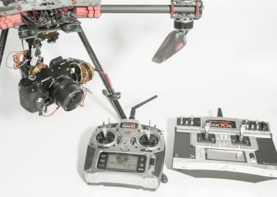 Luftbildfotografie-50
