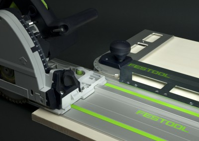 Produktfotografie-Festool-01