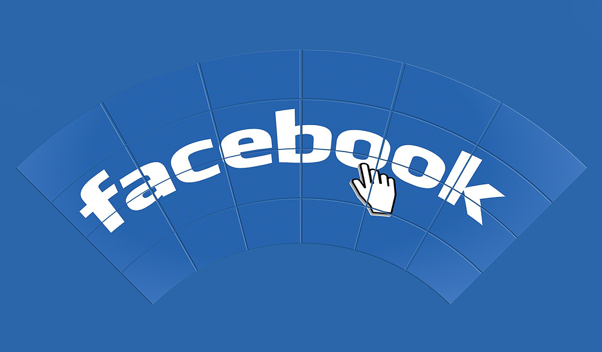 Social-Marketing-Facebook