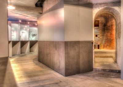 Museumsfotografie-01