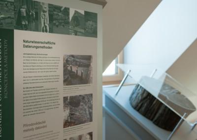 Museumsfotografie-08