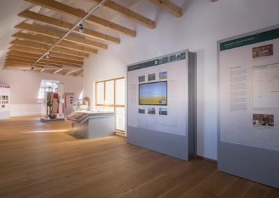 Museumsfotografie-09