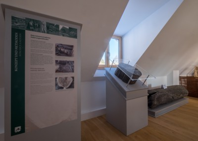 Museumsfotografie-10