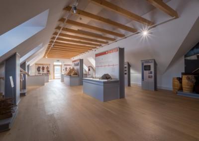 Museumsfotografie-12