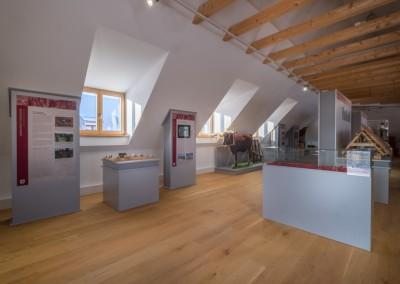 Museumsfotografie-19