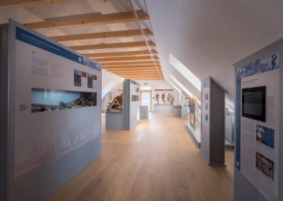 Museumsfotografie-21