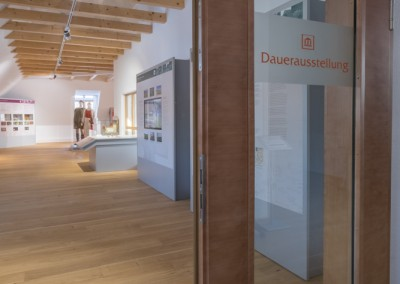 Museumsfotografie-23