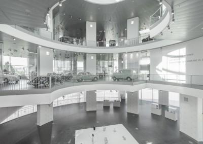 Museumsfotografie-25