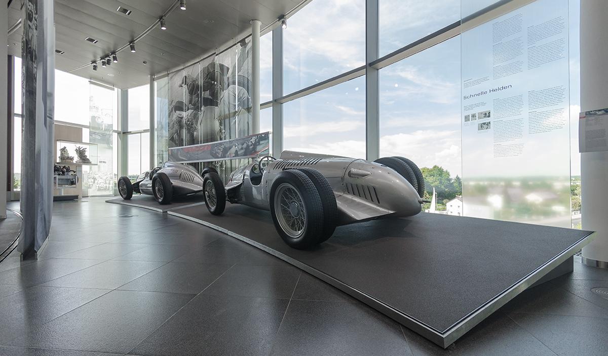 Museumsfotografie-Audi-Museum-2