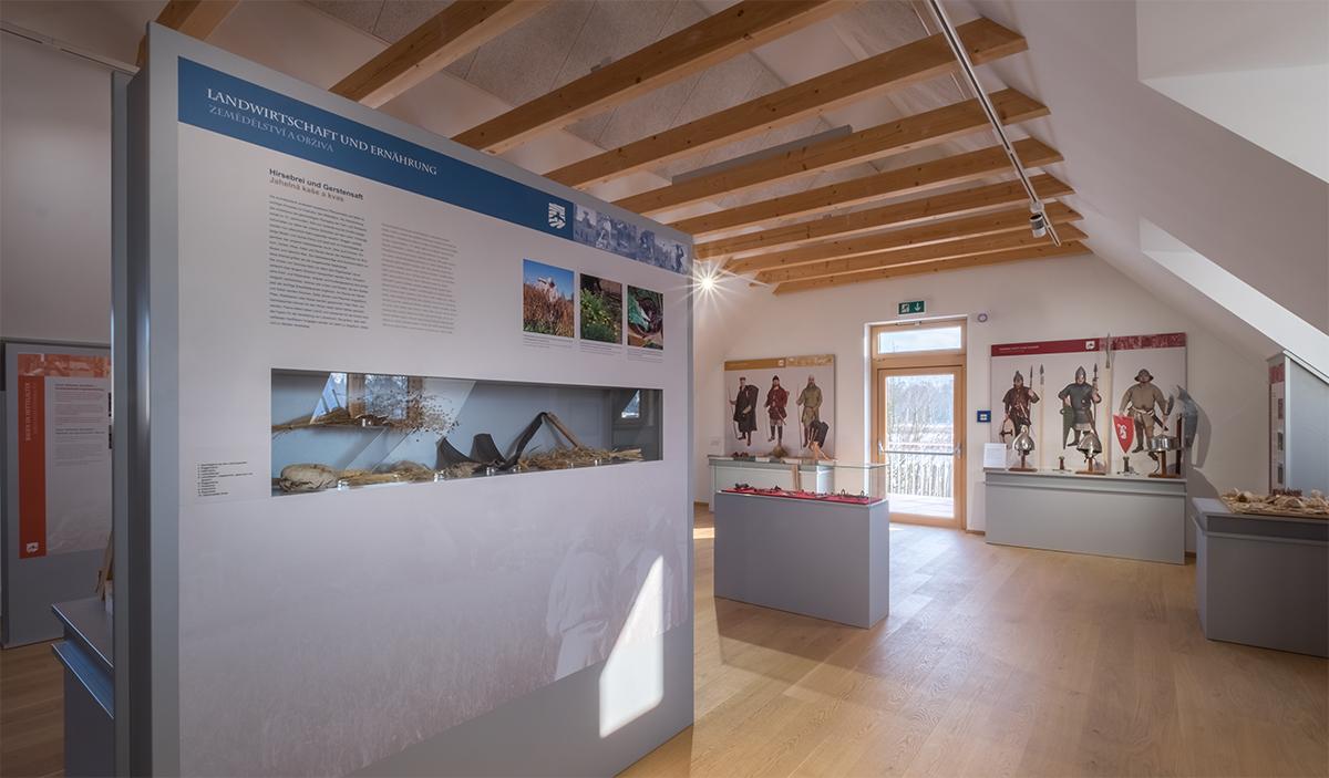 Museumsfotografie-Dauerausstellung-2