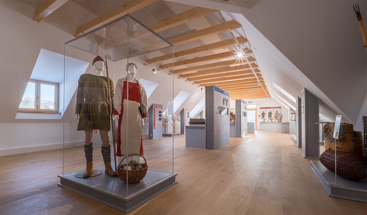 Museumsfotografie-Dauerausstellung-3
