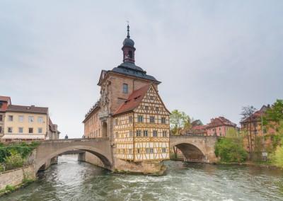Tourismusfotografie-12