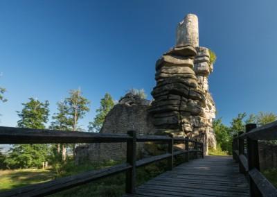 Tourismusfotografie-31