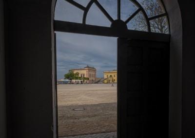 Tourismusfotografie-47