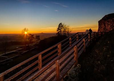 Tourismusfotografie-BurgWaldeck