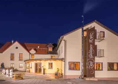 Hotelfotografie-Schicker-allmedia-002