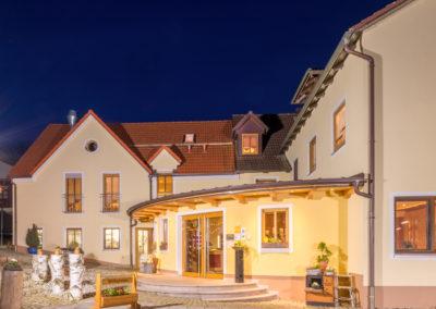 Hotelfotografie-Schicker-allmedia-003