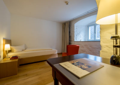 Hotelfotografie-Schicker-allmedia-015
