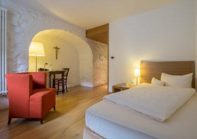 Hotelfotografie-Schicker-allmedia-016