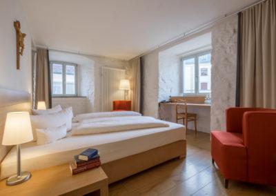 Hotelfotografie-Schicker-allmedia-017