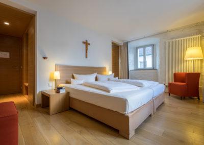 Hotelfotografie-Schicker-allmedia-018