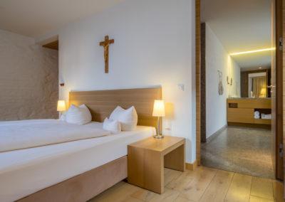 Hotelfotografie-Schicker-allmedia-019