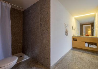 Hotelfotografie-Schicker-allmedia-020