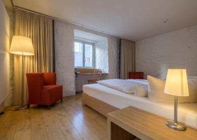 Hotelfotografie-Schicker-allmedia-021
